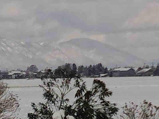 雪景色110118a