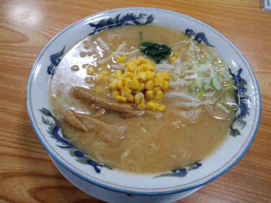 博多屋九州味噌110219a