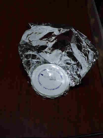 空き缶反射機c