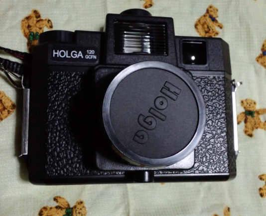 ホルガ110405a