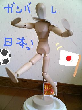 ケシ さんきゅう4