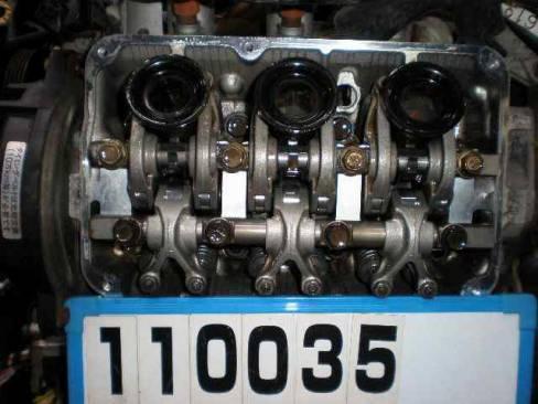 201109153.jpg