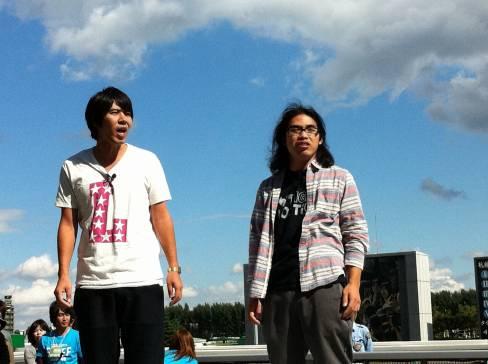 20110925_0221.jpg