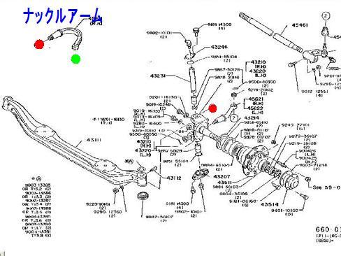 201110273.jpg