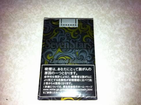 20111214_172230_414.jpg
