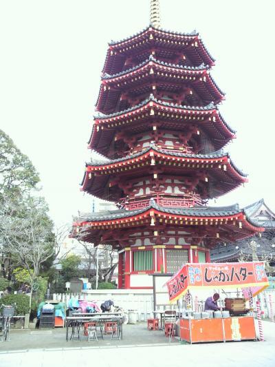 kawasakidaisi3.jpg