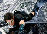 mission-impossible4-1_1.jpg