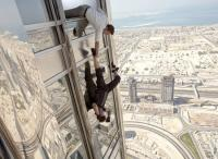 mission-impossible4-3_1.jpg