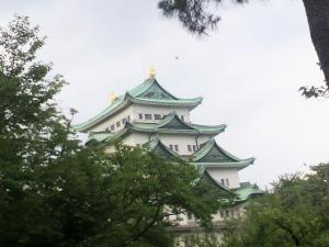 nagoyajo3.jpg
