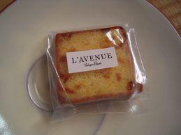 lavebue une confiserie cuite au four 20121223_01 (5)s