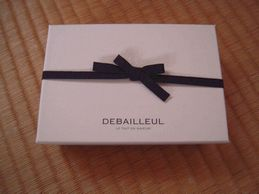 DEBAILLEUL Selection 20130210_02s