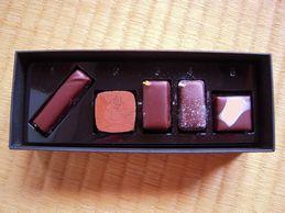es koyama chocolat 20130210_04s