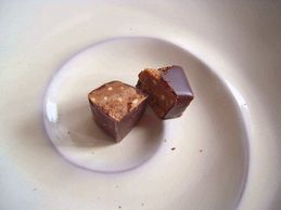 es koyama chocolat 20130216_17s