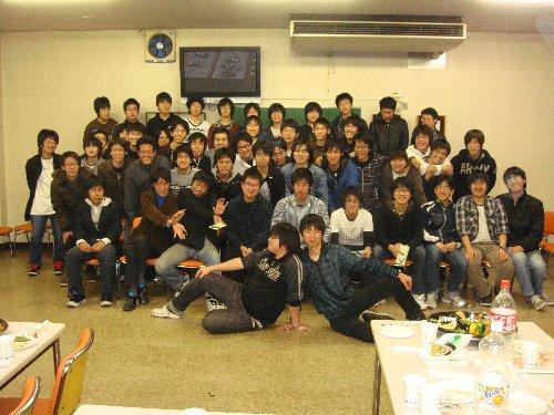 DSC01863.jpg
