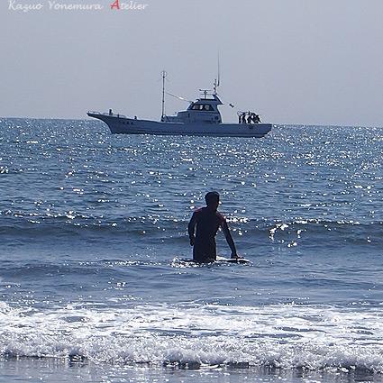 P船1011371