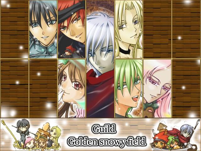 golden_guild.jpg