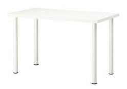 IKEA table 01