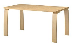 IKEA table 02