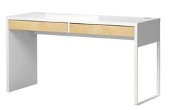 IKEA table 03