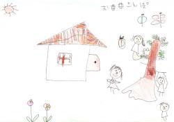 mikurinoouchi2.jpg