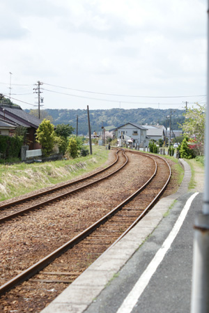 itinomiya02.jpg