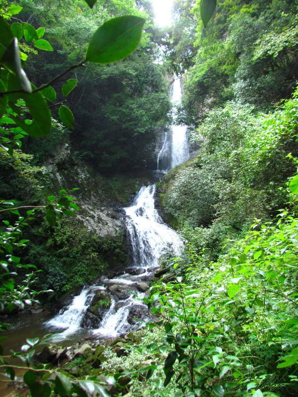 3582鈴木の滝140831