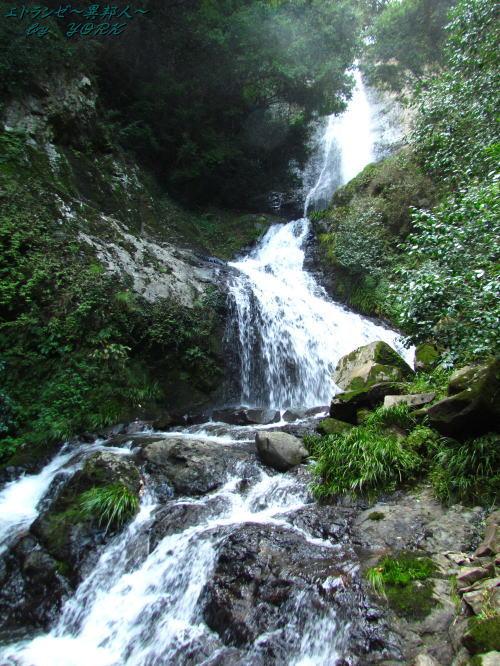 3577鈴木の滝140831