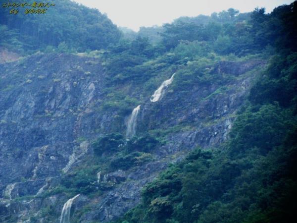 3614山から流れ落ちる水(コントラスト補正)140906