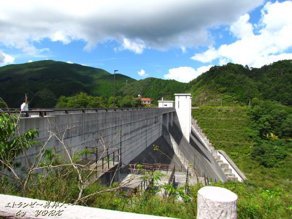 3621三室川ダム140914