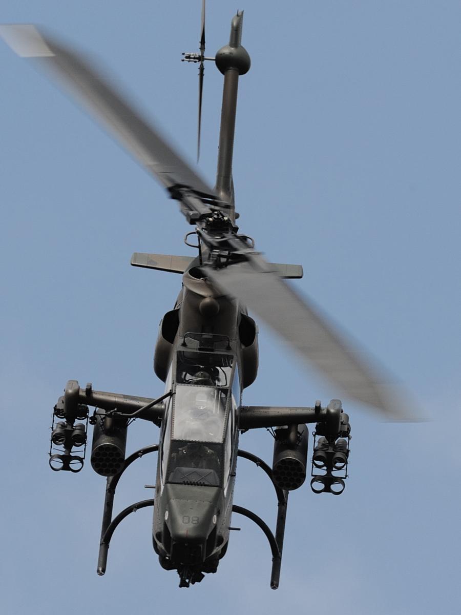 TAF11_021_AH-1S.jpg