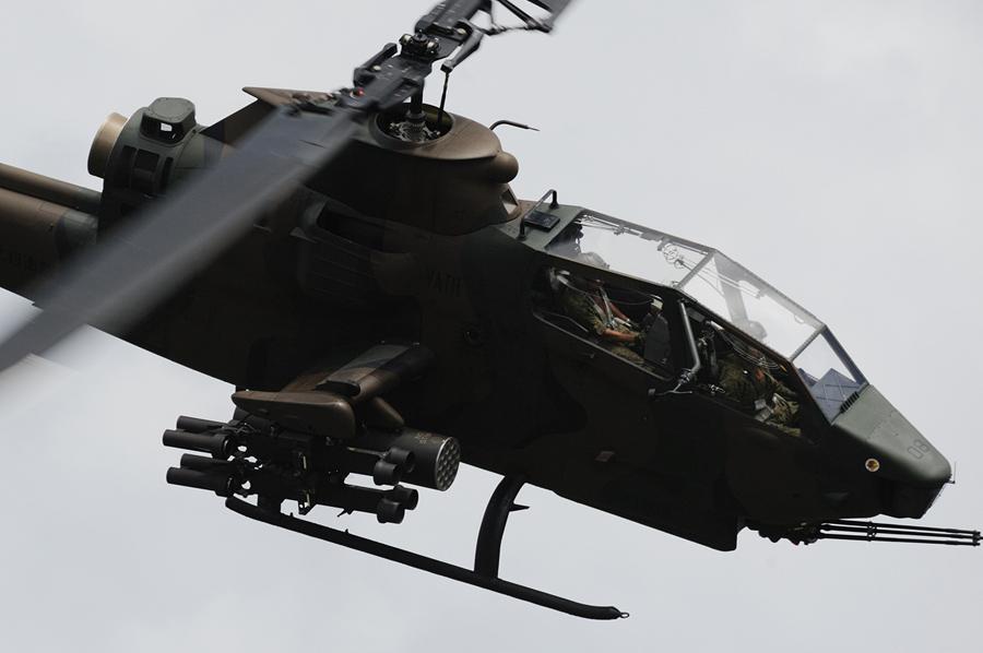 TAF11_022_AH-1S.jpg