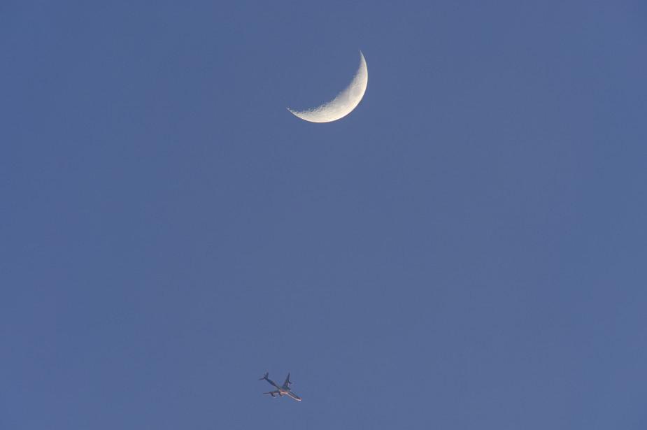 moon__airplane1112_001.jpg