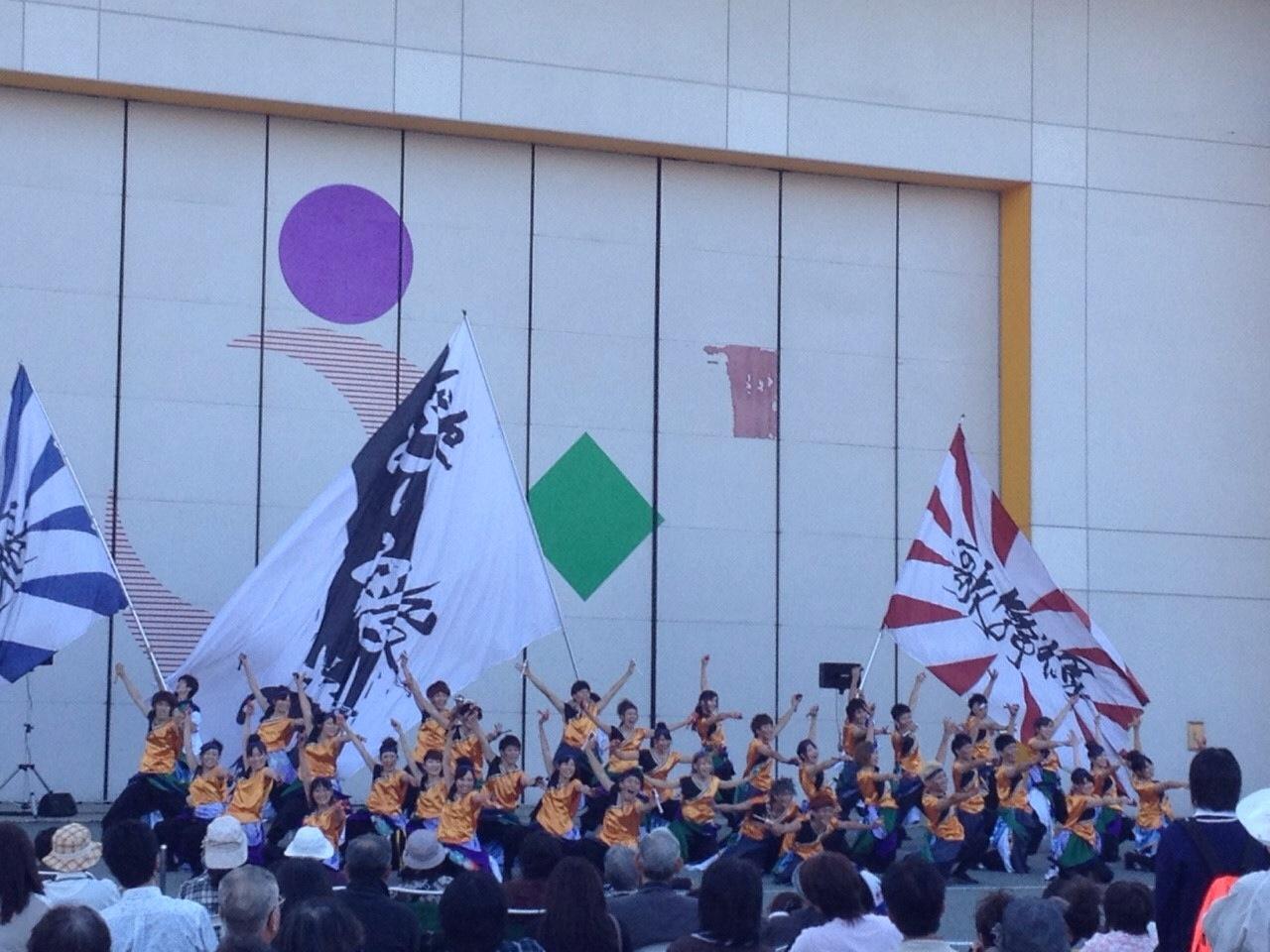 国民文化祭4