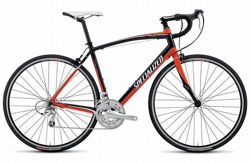 specialized-secteur-sport-2011-road-bike[1]