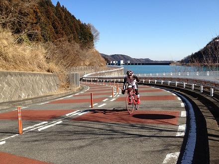 2012.02.04 miyagase