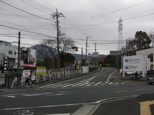 yabitsu1.jpg