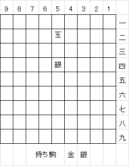 syo1-1.jpg