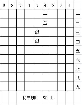syo1-2.jpg