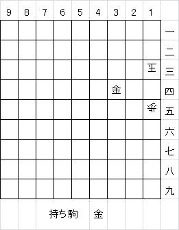 syo1-3.jpg