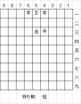 syo3-1.jpg