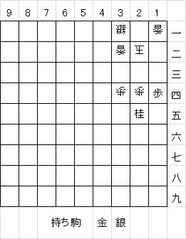syo3-3.jpg