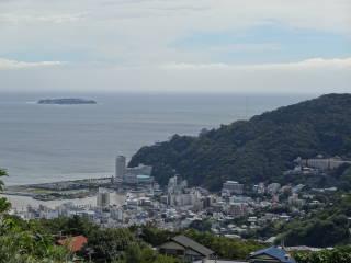 台風1 (1)
