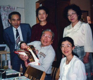 1993初節句1