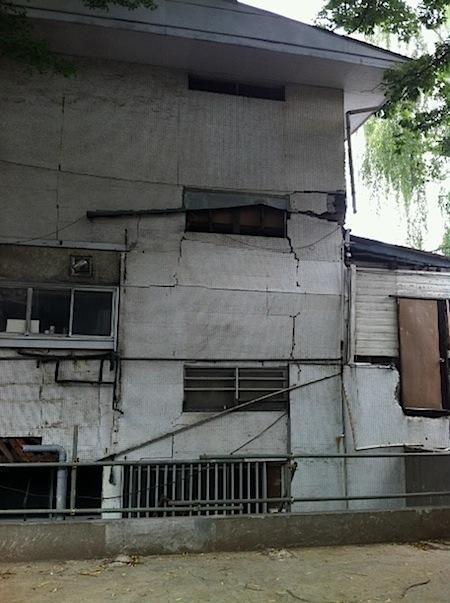 sibuya01.jpg