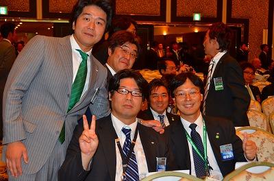 nagoya_0047 (2)