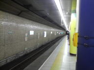 100524c.jpg