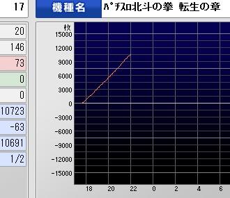 2013y06m12d_220615443.jpg