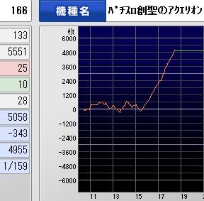 2013y07m10d_235134929.jpg