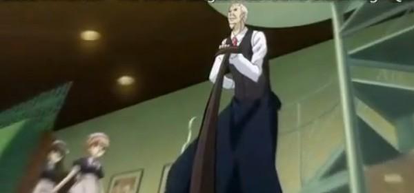 おおかみかくし最終話6