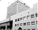 県庁 - コピー